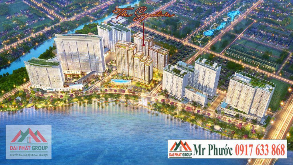 Can Ban Gia Goc Can Ho Midtown M7 Chu Dau Tu Gia 51 Tylh Mr Phuoc 0917633868