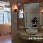 Cho Thue Biet Thu Phu My Hung Quan7 (14)