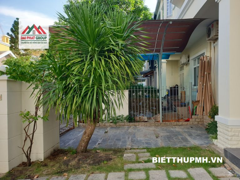 Cho Thue Biet Thu Phu My Hung Quan7 (46)