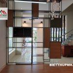 Cho Thue Biet Thu Phu My Hung Quan7 (8)
