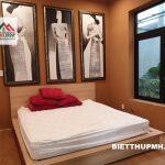 Cho Thue Biet Thu Phu My Hung Quan7 (9)