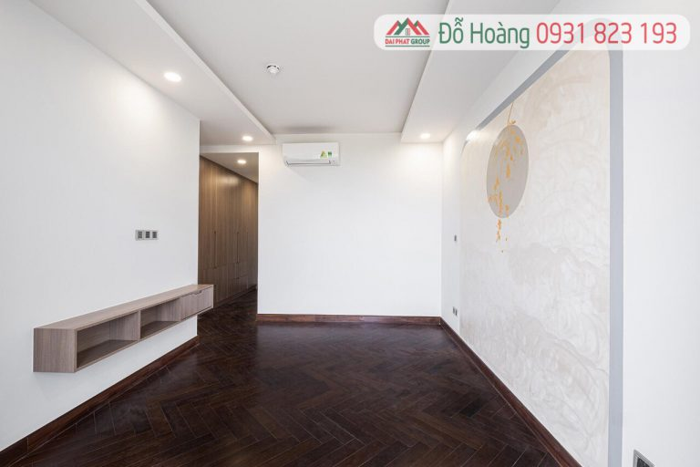 Cho Thue Can Ho Midtown M6 120m2 3pn Nha Dep Gia Re Lh 0931 823 193 Mr Hoang