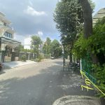 Lien Ke Hung Thai Phu My Hung 0938894779 Phi Ho Pmh
