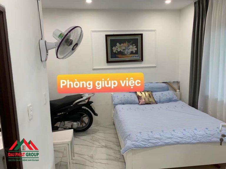 Ban Biet Thu Tu Lap My Gia 1 Phu My Hung
