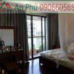 Ban Can Ho Cao Cap The Panorama Phu My Hung Quan 7