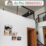 Ban Can Ho Duplex My Khanh Phu My Hung Quan 7