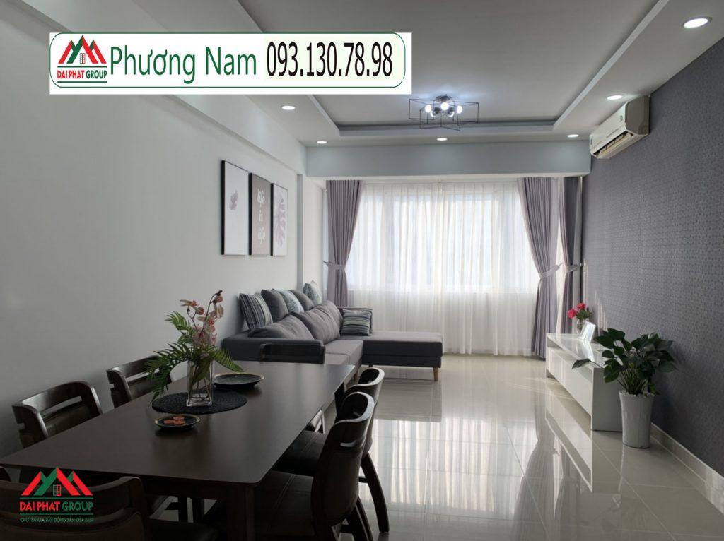 Ban Can Ho My Khang 3 Phong Ngu 114m2 Phu My Hungq7