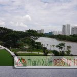 Ban Can Ho Riverpark Premier View Song Gia Chi 9ty200 Noi That Cao Cap