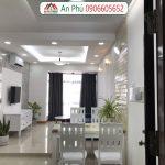 Ban Can Ho Sky Garden 2 Phu My Hung Quan 7