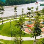 Ban Lo Can Ho Cao Cap Riverpark Premier Dt 132m2 Gia 9.3ty Tl