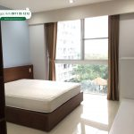 Ban Lo Can Ho Cao Cap Riverpark Residence Dt 126m2 Gia 6.3ty Tl