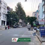 Ban Nhanh Nha Pho Hung Gia Gia Tot Nhat Thi Truong 19.7 Tỷ