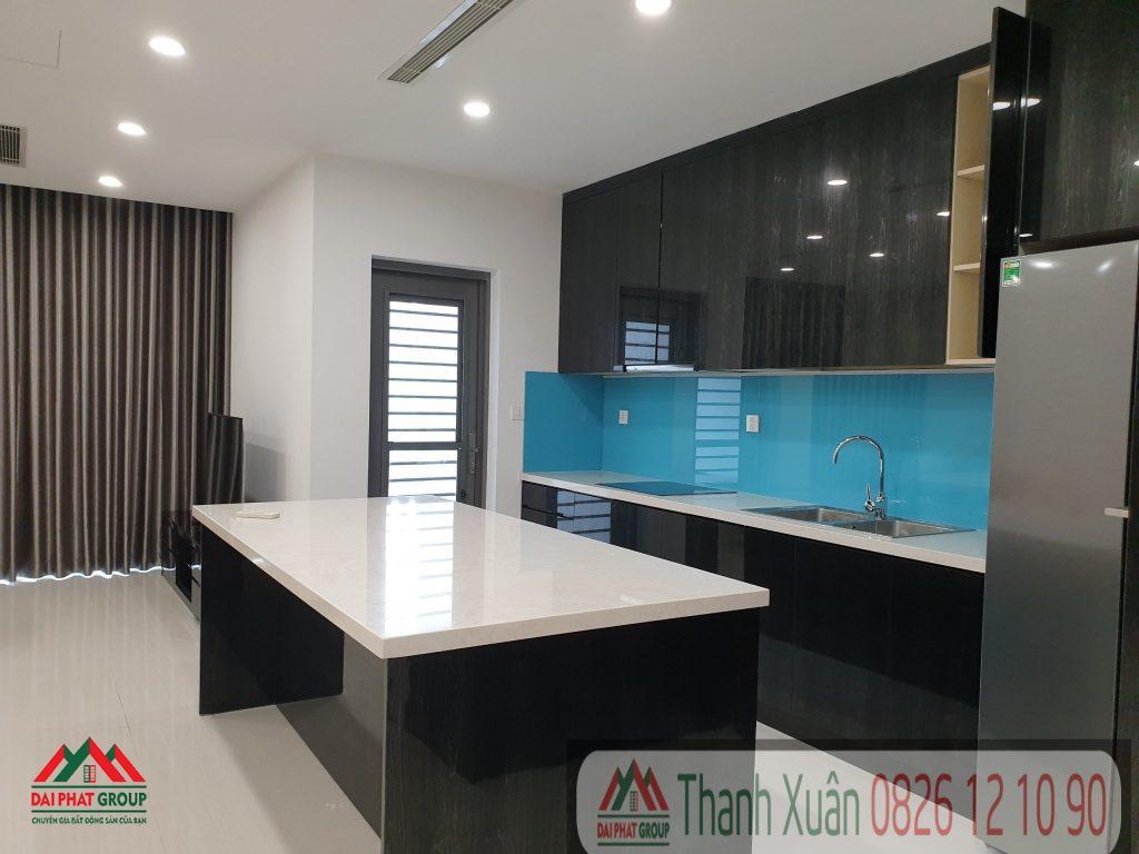 Can Ho View Song Riverpark Premier Gan Truong Ssis Phu My Hung