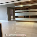 Can Ho View Song Riverpark Residence Pmh Gia Chi 7ty300