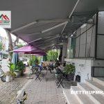 Cho Thue Shop My An Phu My Hung Mt Ha Huy Tap 112m2 Gia 32 Trieuthang 0938881171