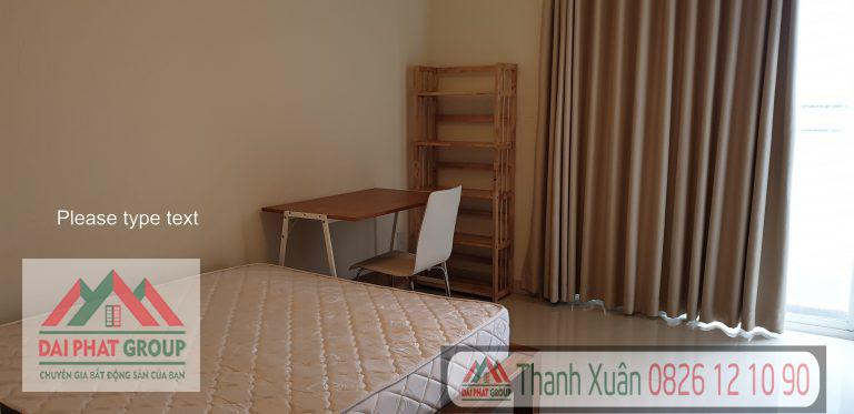 Riverpark Residence View Song Lau Cao Cho Thue Chi Tu 28trthang