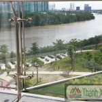 View Song Riverpark 2 Pmh Gan Truong Quoc Te Ssis Cho Thue