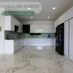 Ban Can Ground House Happy Valley Co San Vuon Dt 300m2 Gia 19t