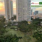 Ban Can Ho Park View 3phong Ngu Phu My Hungq7 Chi 4 Ty 1