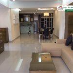 Ban Chung Cu Cao Cap Riverside Residence Pmh Dt 146m2 Ban 5.9ty