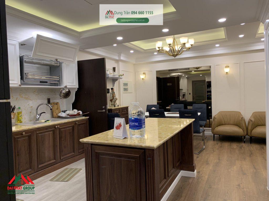 Can Ban Can Ho Hung Phuc Happy Residence Nha Dep Gia Tot