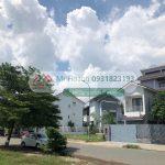 Chuyen Ban Dat Nen Sadeco Nghi Ngoi Giai Tri Sau Lung Vivo Q7