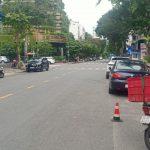 Nha Pho Duong Le Vam Thiem Hung Phuoc Gia Cuc Tot Chi 26.5 Tỷ