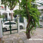 Ban Biet Thu Lien Ke My Thai 1 Phu My Hung Rong Thoang Tien Mua Ve Sua Nhanh Vao O Ngay. Giá 21 Tỷ Tl 0938881171