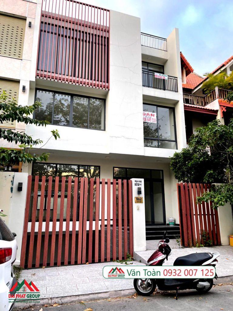 Ban Biet Thu Nam Thong 2 Pmh Gia 23 Ty