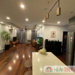 Can Ho Green View 3pn Doi Dien Khu Cao Cap Midtown Gia Chi 4ty200