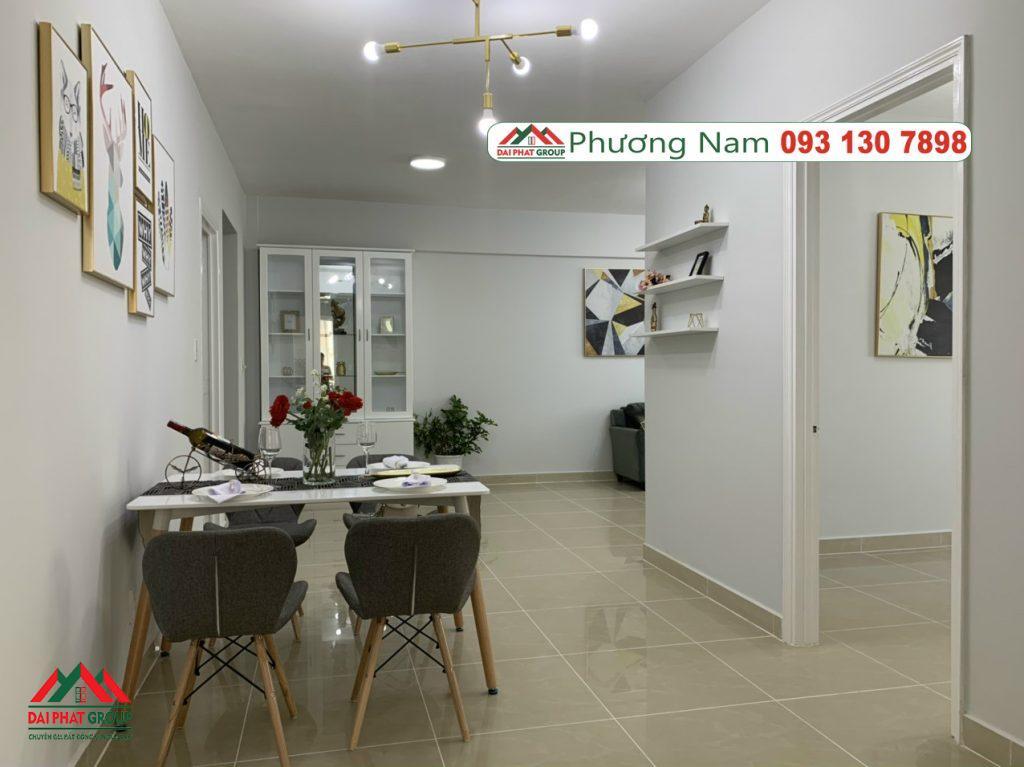 Ban Can Ho My Khanh 23 Phong Ngu 114m2phu My Hungq7