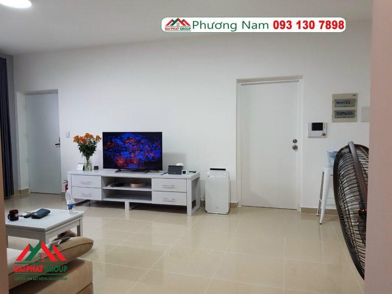 Ban Can Ho Nam Khang 3 Phong Ngu 120m2 Phu My Hungq7