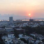 Ban Can Ho Nam Phuc Can Goc Lau Cao View Cong Vien Song Nha Dep 7.6 Tỷ