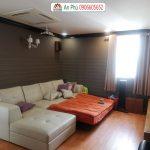 Ban Can Ho Penhouse Phu My Van Hung Phat Quan 7