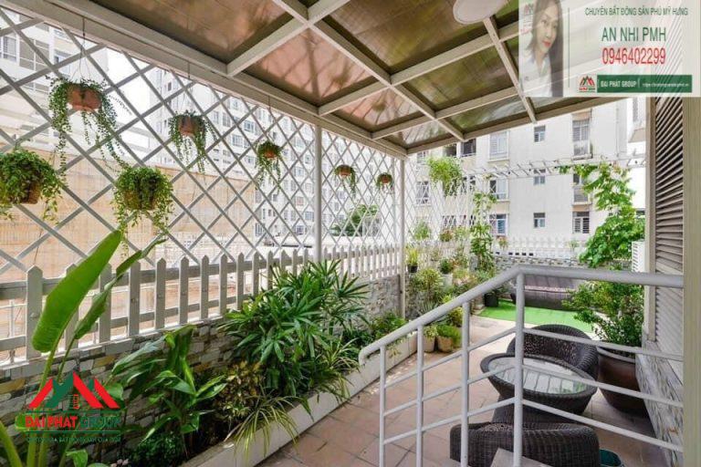 Ban Can Ho San Vuon Sky Garden 3 Gia 39 Ty