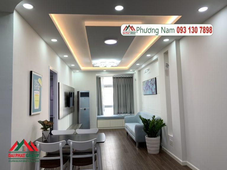 Ban Can Ho Sky Garden 3 2 Phong Ngu 56m Phu My Hungq7