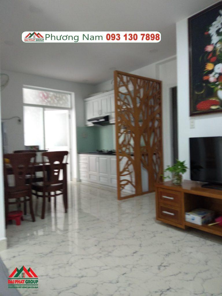 Ban Can Ho Sky Garden 3 2 Phong Ngu 68m Phu My Hungq7