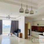 Ban Can Ho View Song Riverpark Residence 137m2 3 Phong Ngu