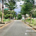 Ban Dat Biet Thu Sadeco Nghi Ngoi Giai Tri Gia Tot Quan 7
