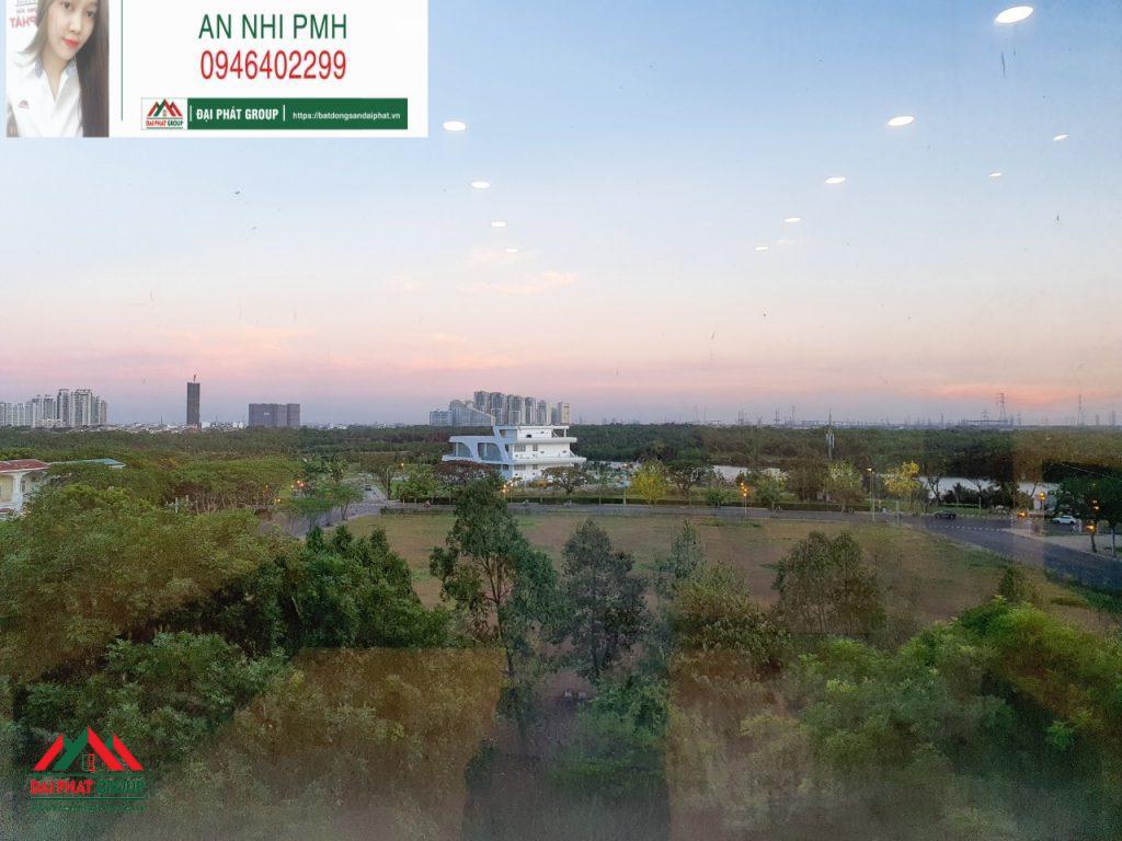 Ban Nhanh Can Ho Garden Court Gia Tot