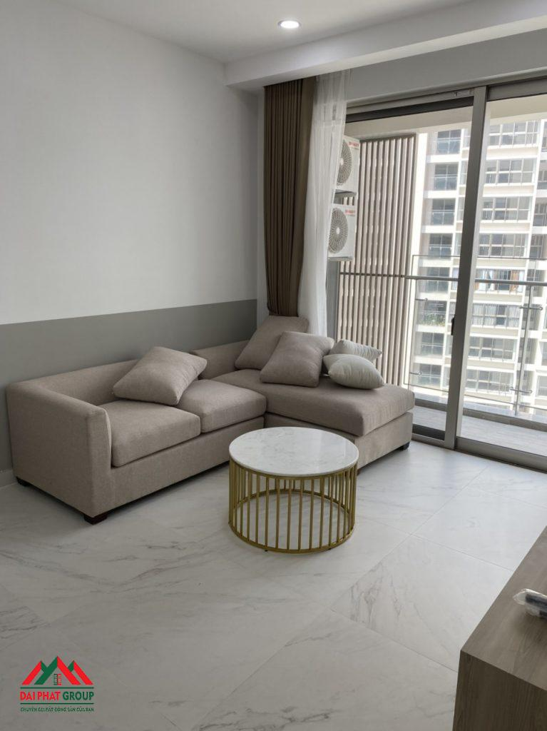 Can Ho Midtown M7 2pn Full Noi That 1200usd Thuong Luong