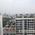 Can Ho Midtown The Signature 3 Phong Ngu Lau Cao Ban