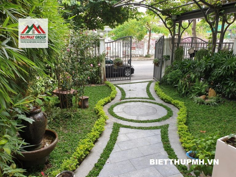 Hang Hiem Must Buy Ban Biet Thu My Phu 3 Phu My Hung Nha Dep San Vao O Ngay 26 Ty 0938881171