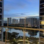 Riverpark Premier View Song Ban Gia Chi 10ty500 Lau Cao Noi That Day Du.