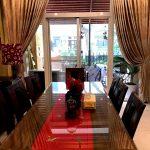 Ban Biet Thu 2 Mat Tien Khu My Thai 1phu My Hung Gia 235 Ty