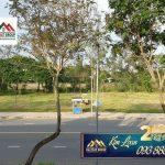 Ban Biet Thu Don Lap Hung Thai 441m2 San Vuon Rongmt Nguyen Dong Chi View Song
