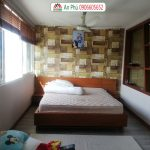 Ban Can Ho Penthouse Phu My Van Phat Hung Quan 7