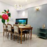 Ban Can Ho Riverside Residence Nha Dep Phu My Hung