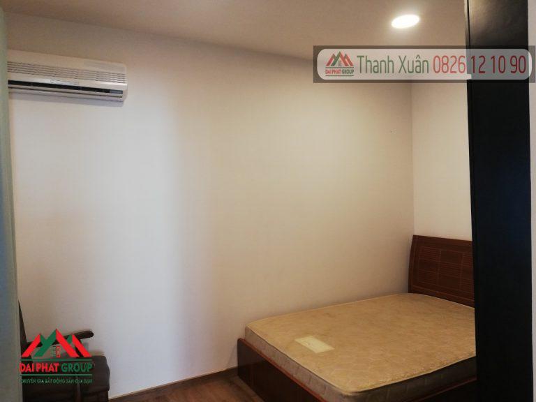 Duplex My Khanh Khu Can Ho Trung Tam Phu My Hung Cho Thue Gia Chi 1.200$