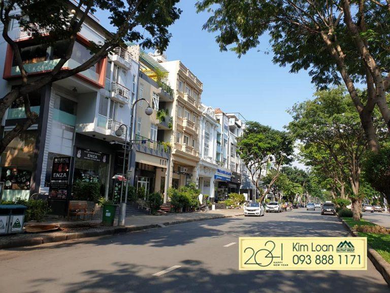 Gia Mua Dich Cho Thue Nha Pho Kinh Doanh Co Ham Thang May Mt Ha Huy Tap